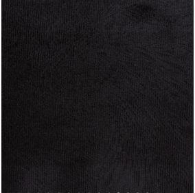 Siberia-moscou-JASMIN-08-1-Tecidos-Para-moveis