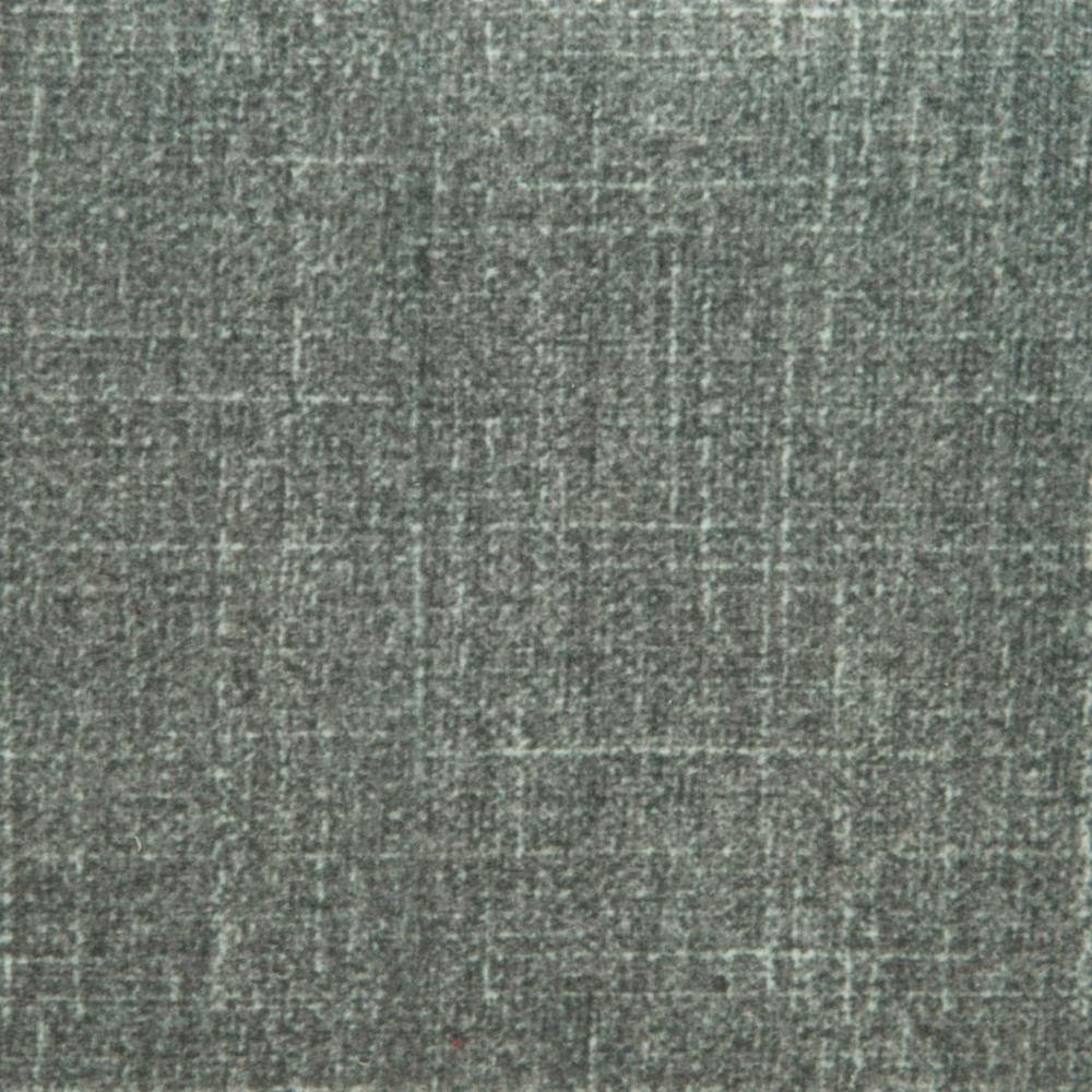 Siberia-moscou-LINEN-06-1-Tecidos-Para-moveis