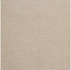 Siberia-moscou-LINHARES-01-1-Tecidos-Para-moveis