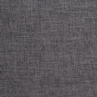 Siberia-moscou-LINHARES-04-1-Tecidos-Para-moveis