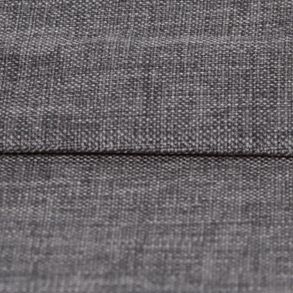 Tecido Para Sofa E Estofado Veludo Linhares Lia 04 Largura 1 40m