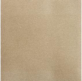 Siberia-moscou-PAVIA-03-1-Tecidos-Para-moveis