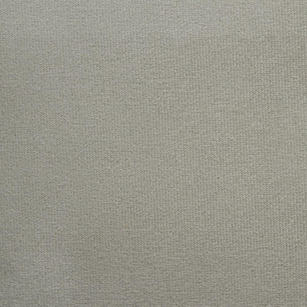 Siberia-moscou-PAVIA-04-1-Tecidos-Para-moveis