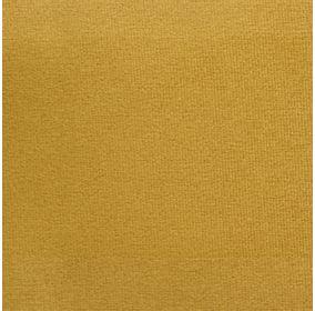 Siberia-moscou-PAVIA-05-1-Tecidos-Para-moveis