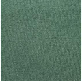 Siberia-moscou-PAVIA-09-1-Tecidos-Para-moveis