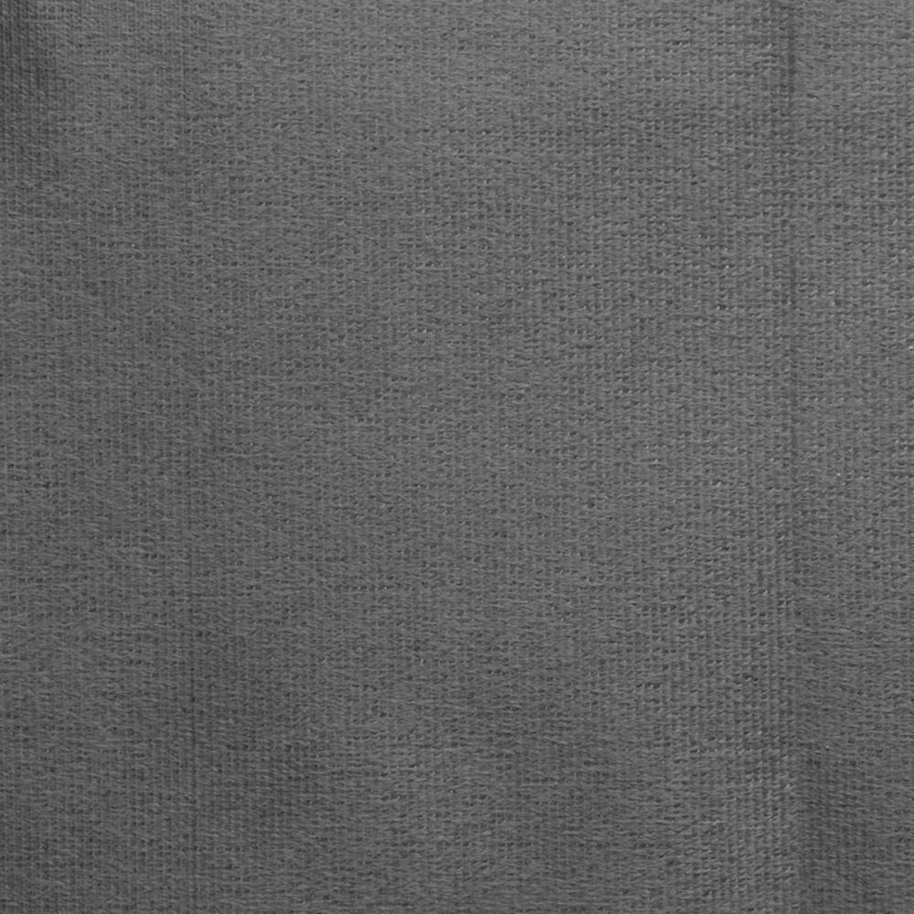 Siberia-moscou-PAVIA-10-1-Tecidos-Para-moveis