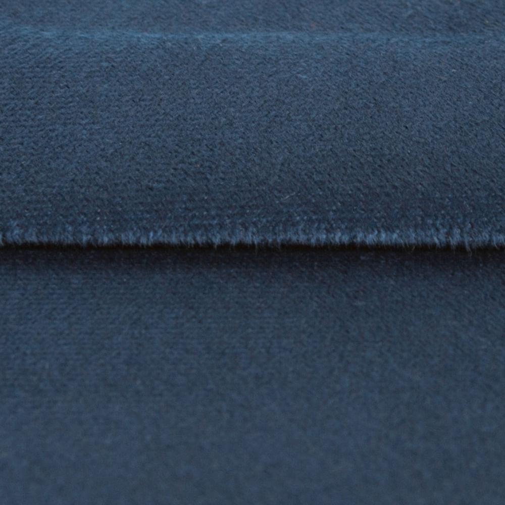 Siberia-moscou-PAVIA-14-2-Tecidos-Para-moveis