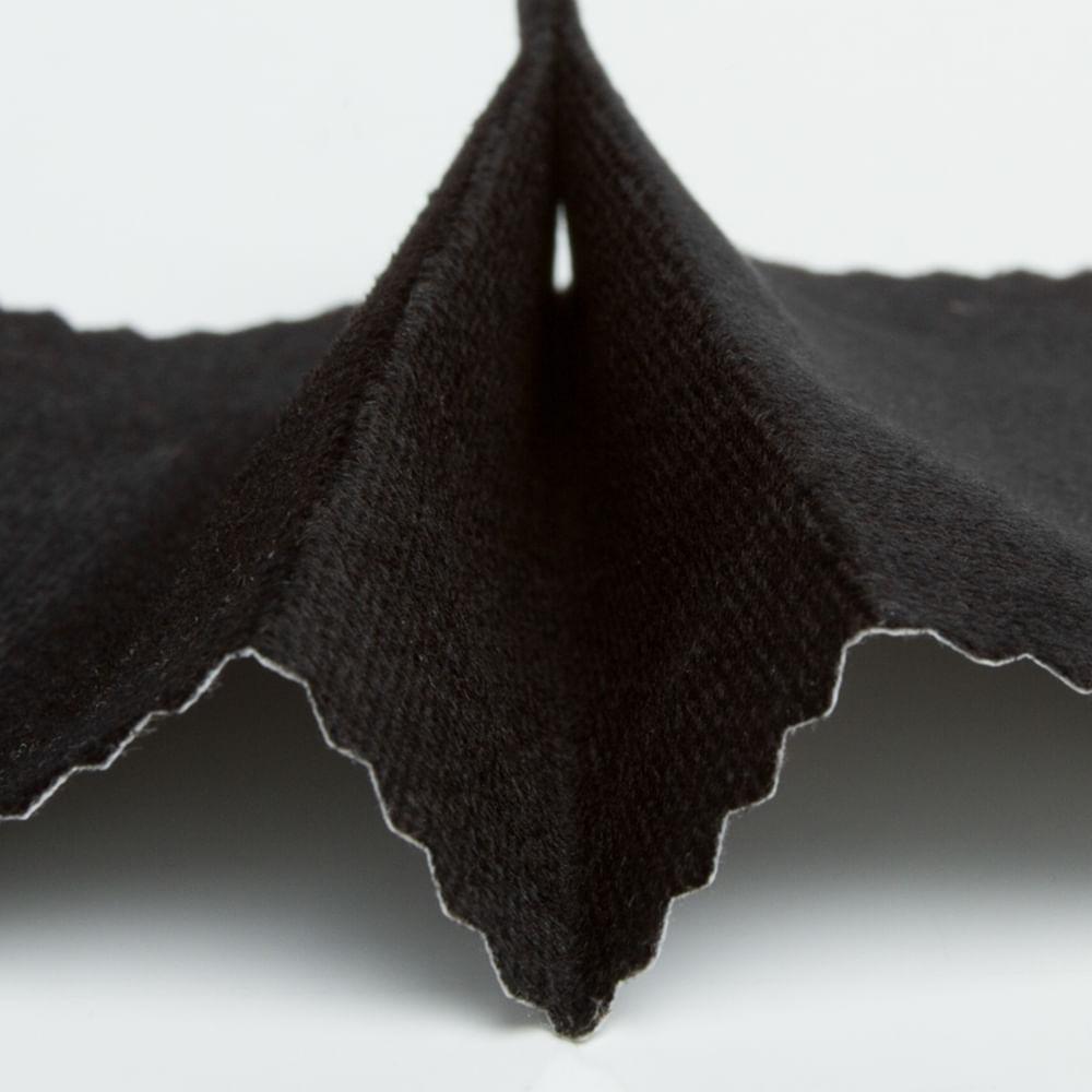 Siberia-moscou-PAVIA-15-3-Tecidos-Para-moveis