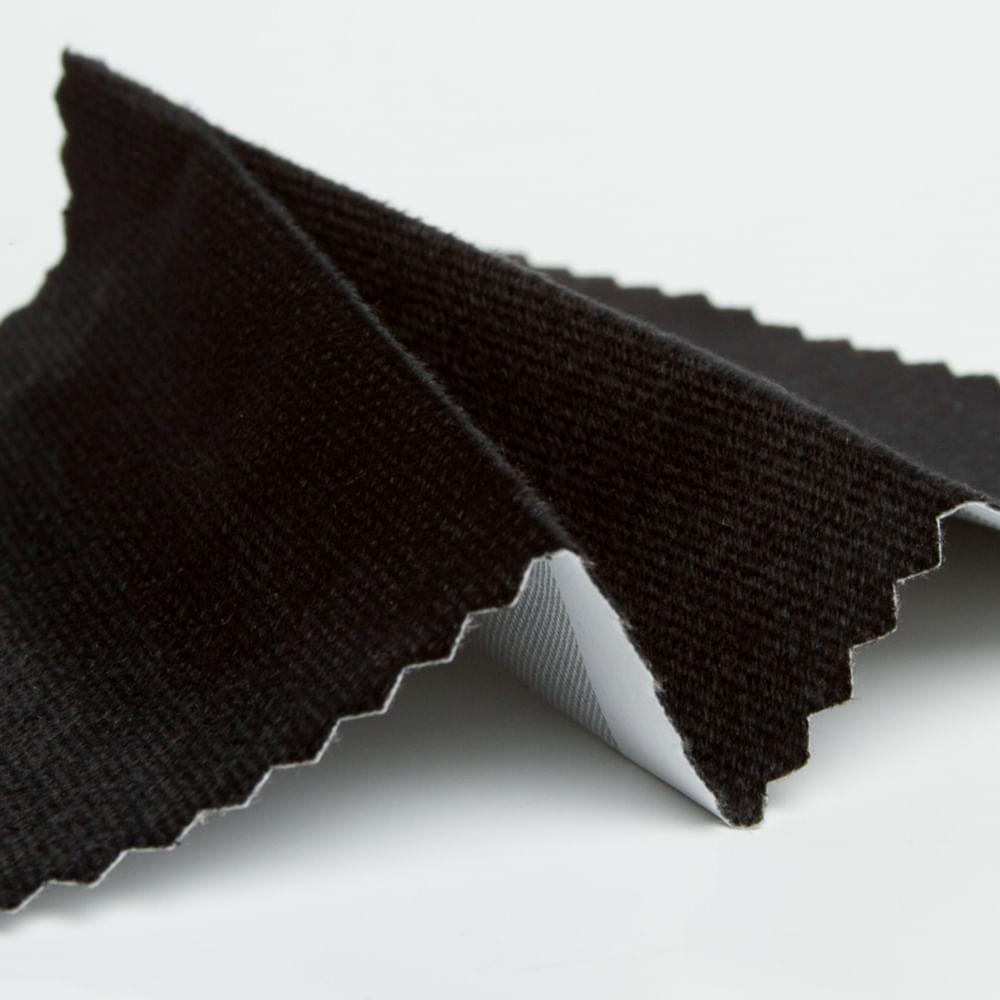 Siberia-moscou-PAVIA-15-4-Tecidos-Para-moveis