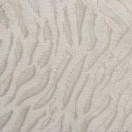 Siberia-moscou-PELE-01-1-Tecidos-Para-moveis