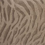 Siberia-moscou-PELE-02-1-Tecidos-Para-moveis