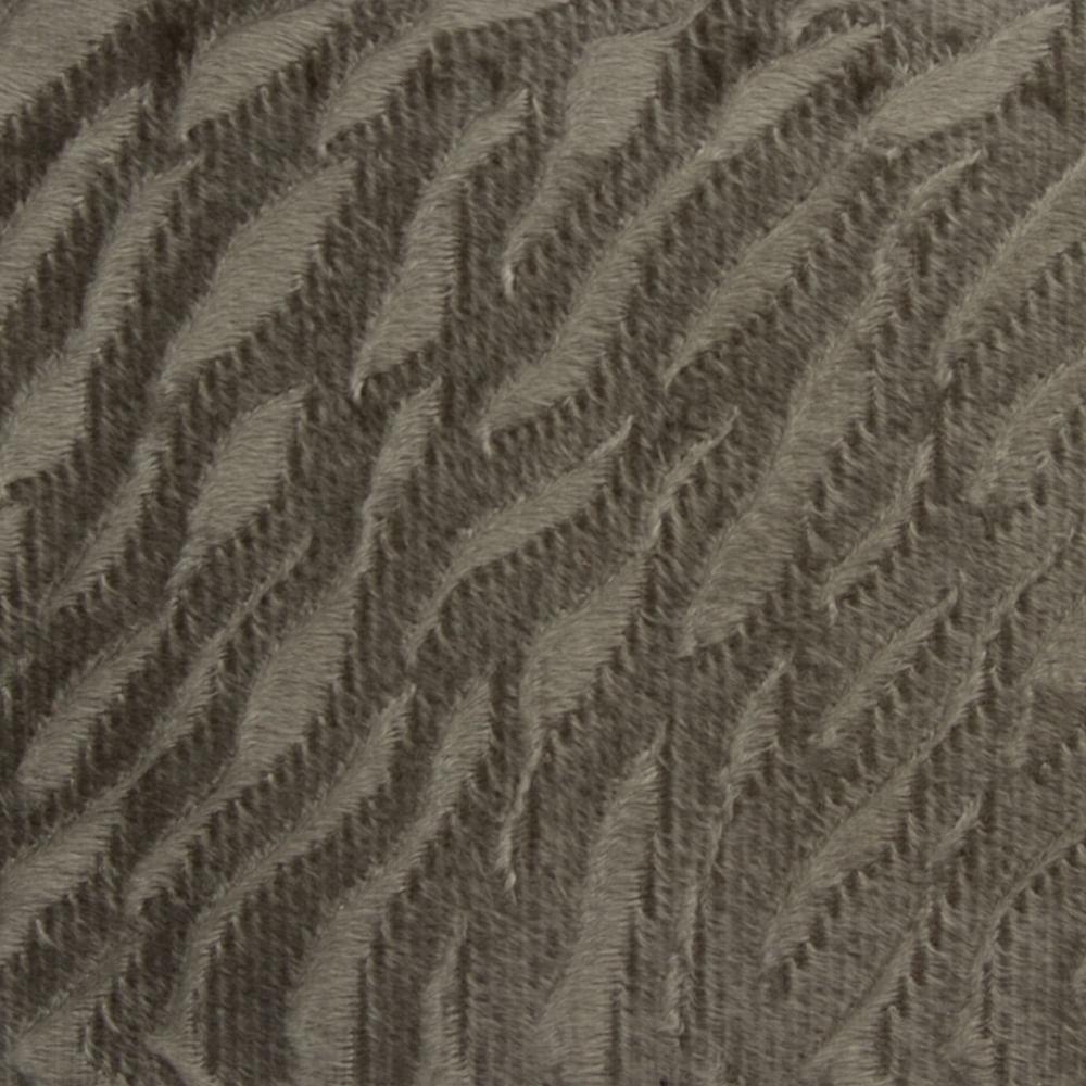 Siberia-moscou-PELE-03-1-Tecidos-Para-moveis