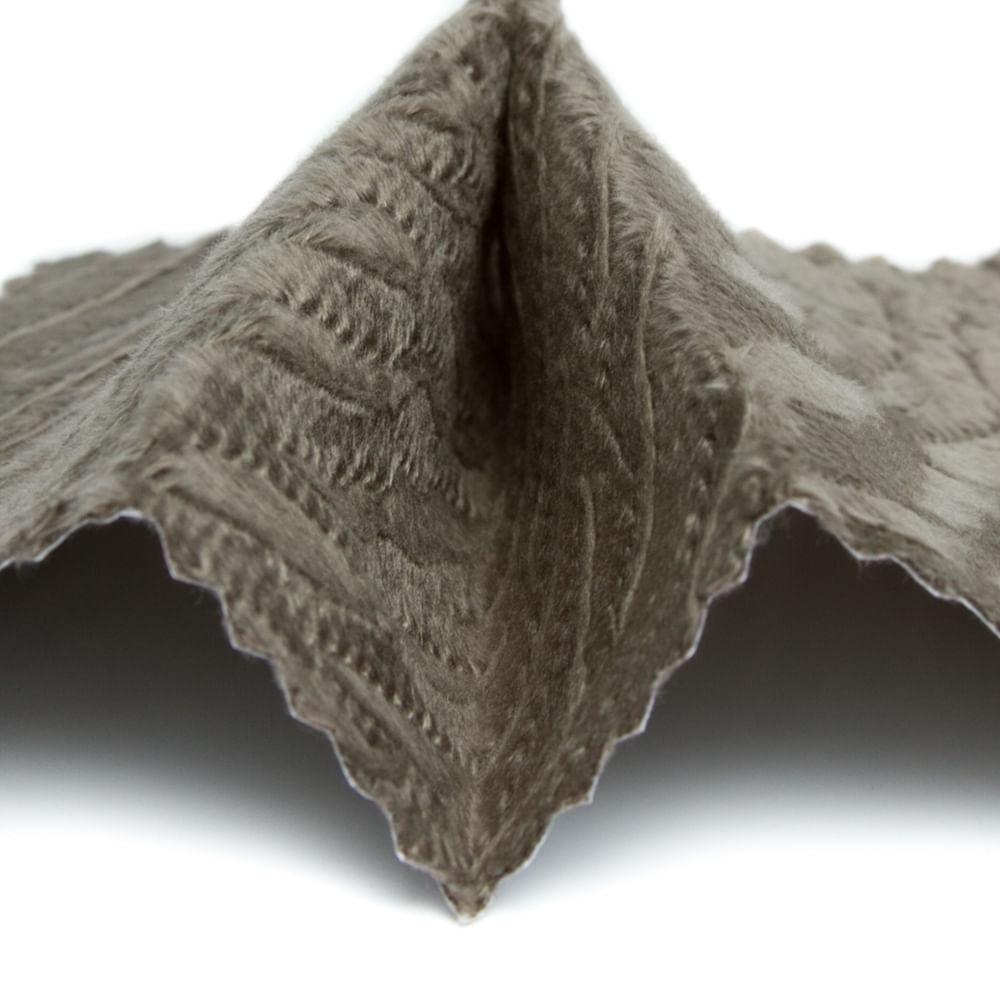 Siberia-moscou-PELE-03-3-Tecidos-Para-moveis