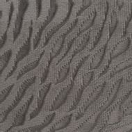 Siberia-moscou-PELE-04-1-Tecidos-Para-moveis