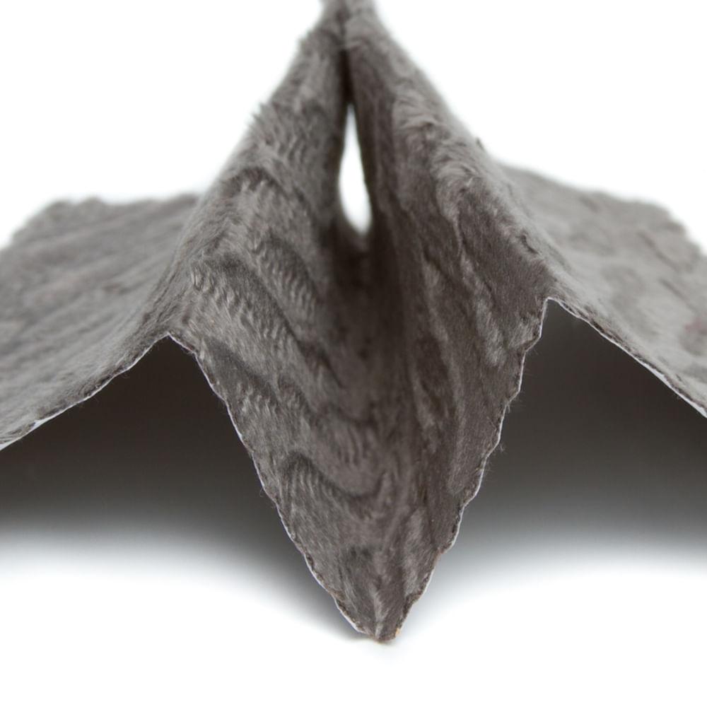 Siberia-moscou-PELE-04-3-Tecidos-Para-moveis