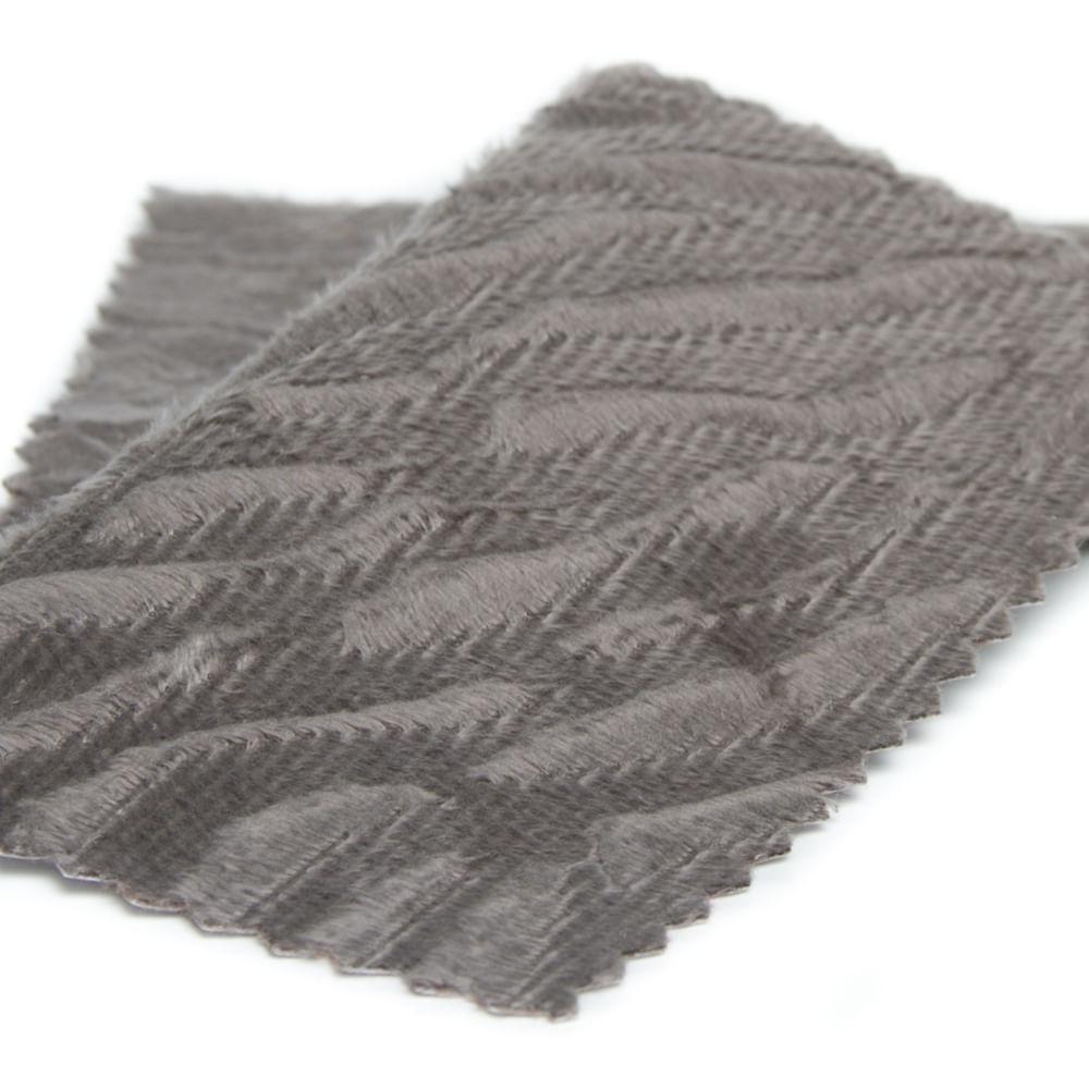 Siberia-moscou-PELE-04-5-Tecidos-Para-moveis