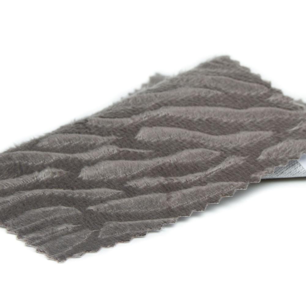 Siberia-moscou-PELE-04-6-Tecidos-Para-moveis
