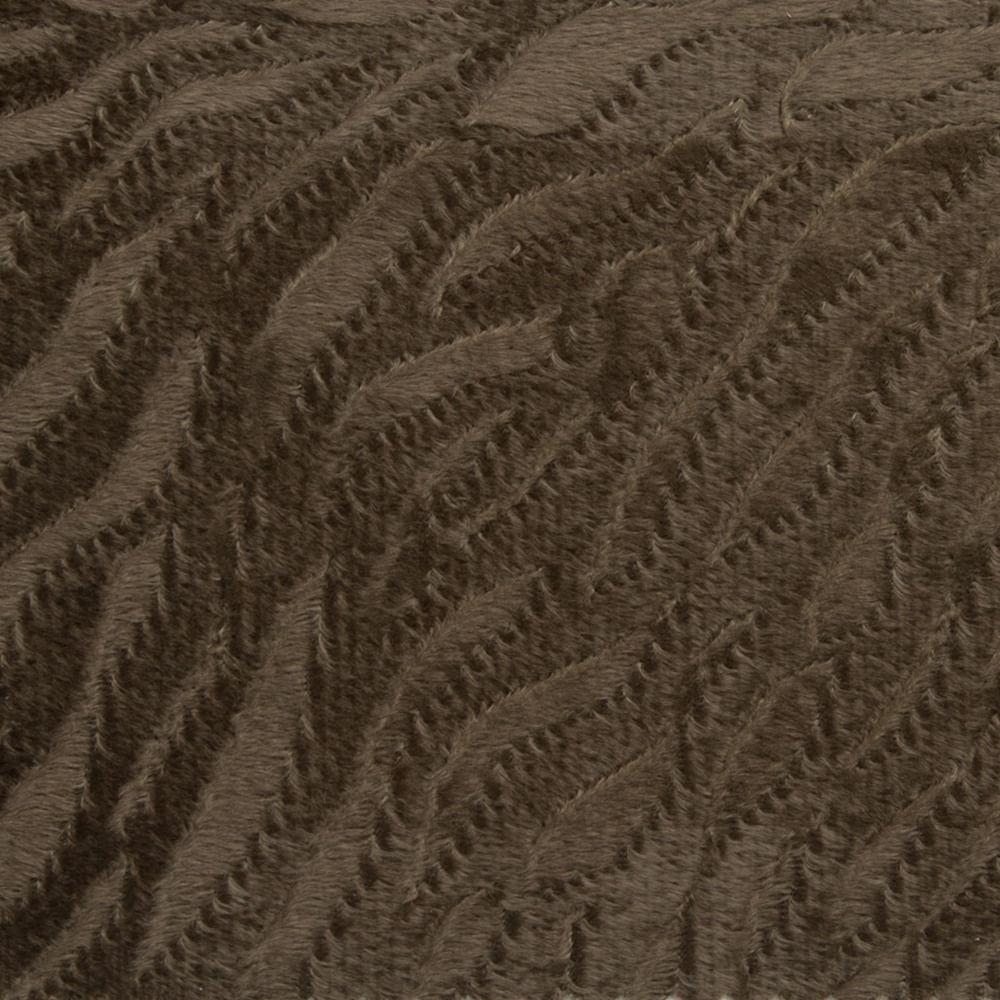 Siberia-moscou-PELE-05-1-Tecidos-Para-moveis
