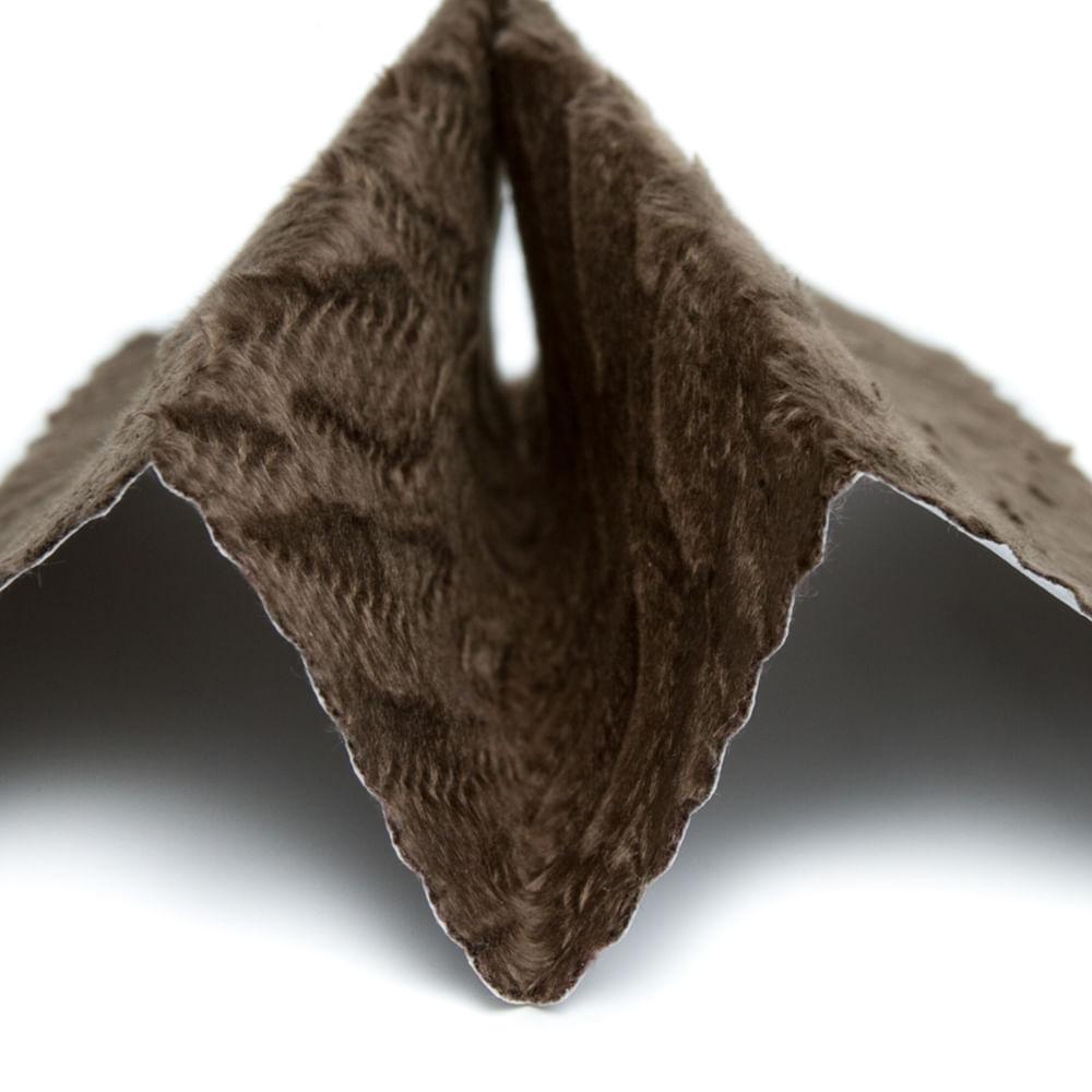 Siberia-moscou-PELE-05-3-Tecidos-Para-moveis