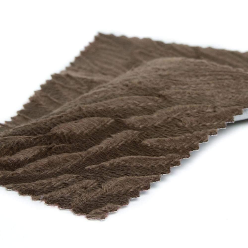 Siberia-moscou-PELE-05-6-Tecidos-Para-moveis