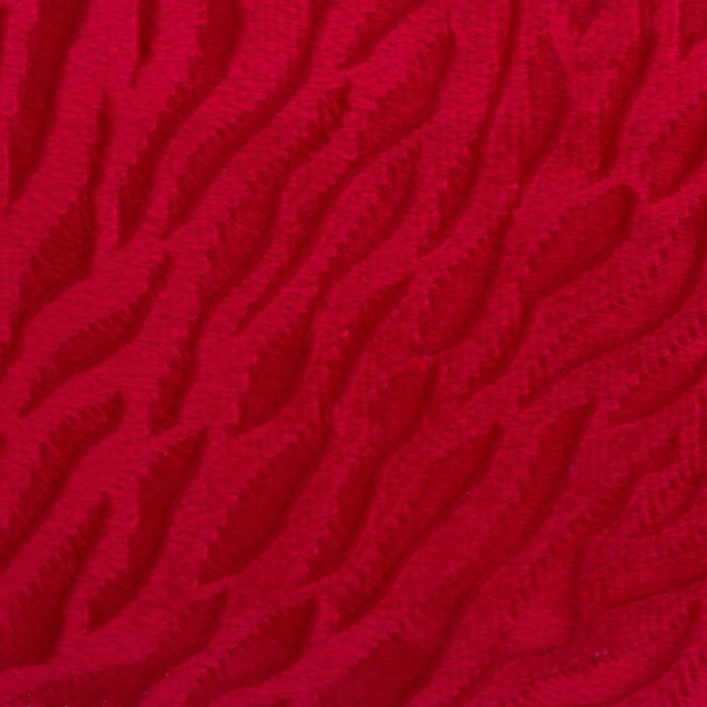 Siberia-moscou-PELE-06-1-Tecidos-Para-moveis