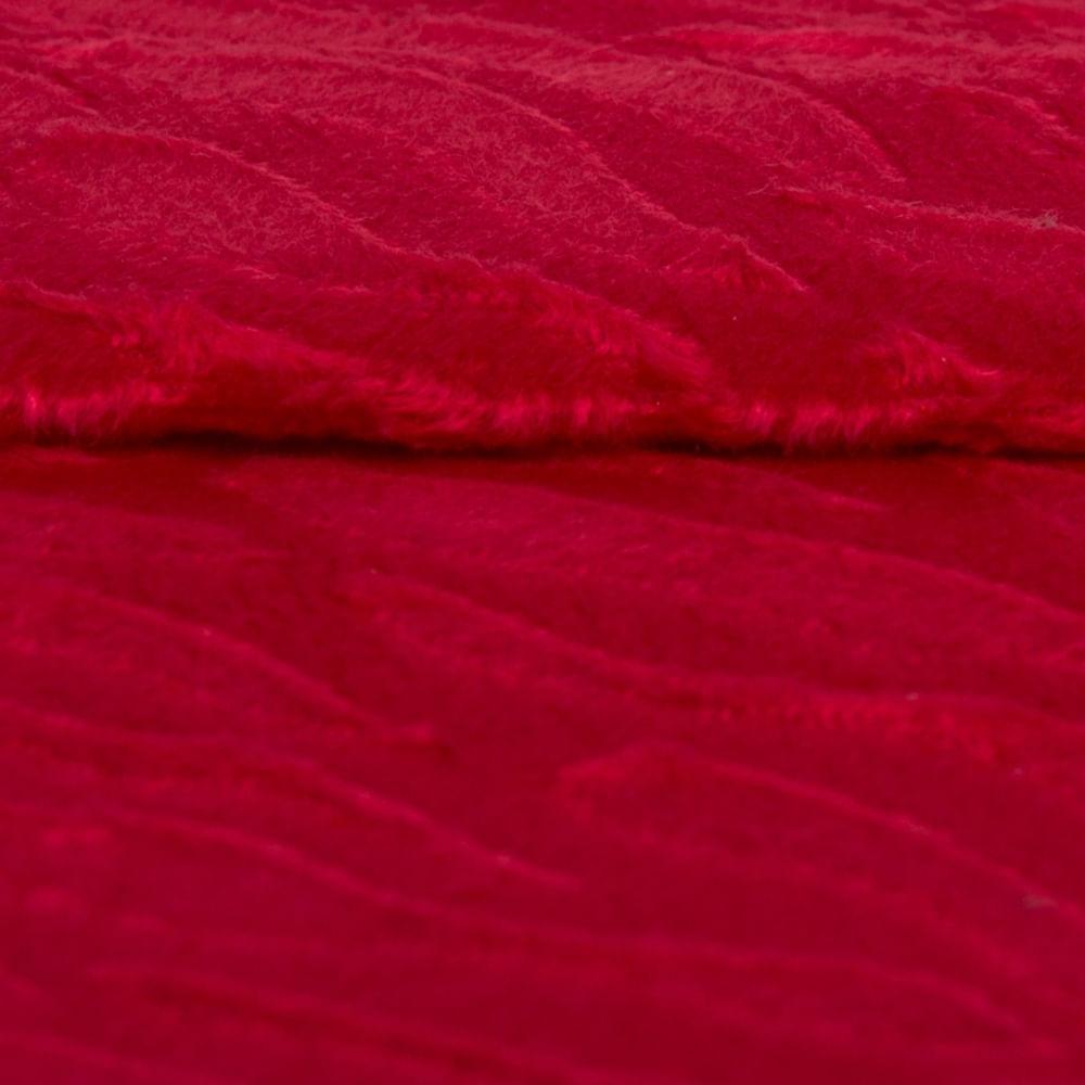 Siberia-moscou-PELE-06-2-Tecidos-Para-moveis