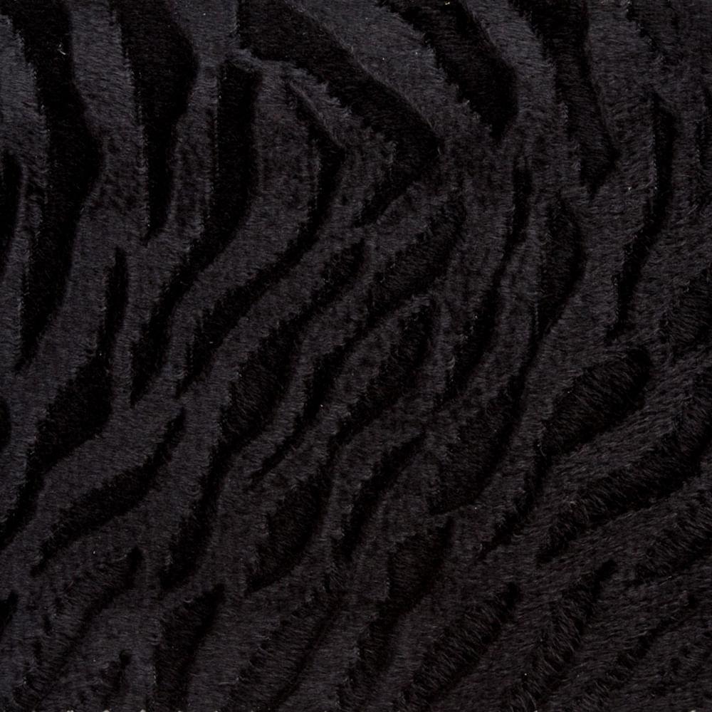 Siberia-moscou-PELE-07-1-Tecidos-Para-moveis