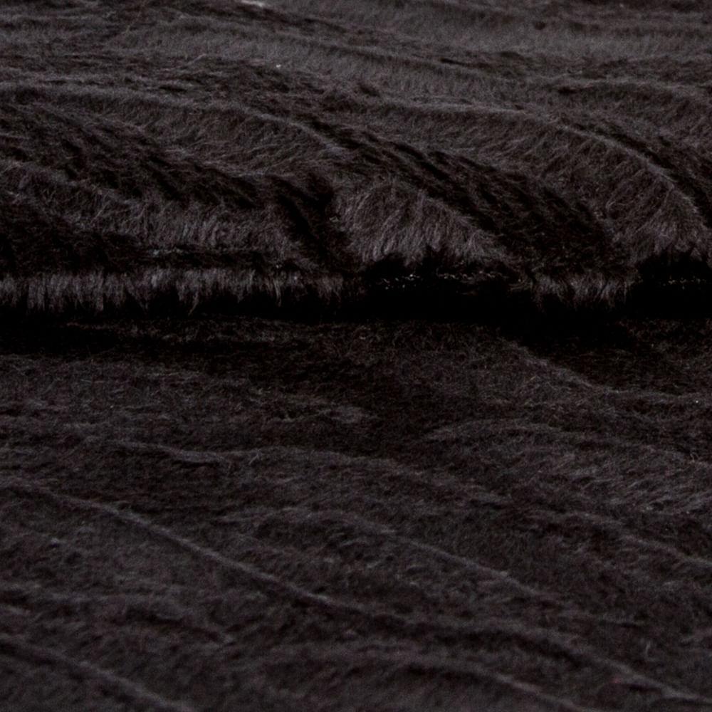 Siberia-moscou-PELE-07-2-Tecidos-Para-moveis