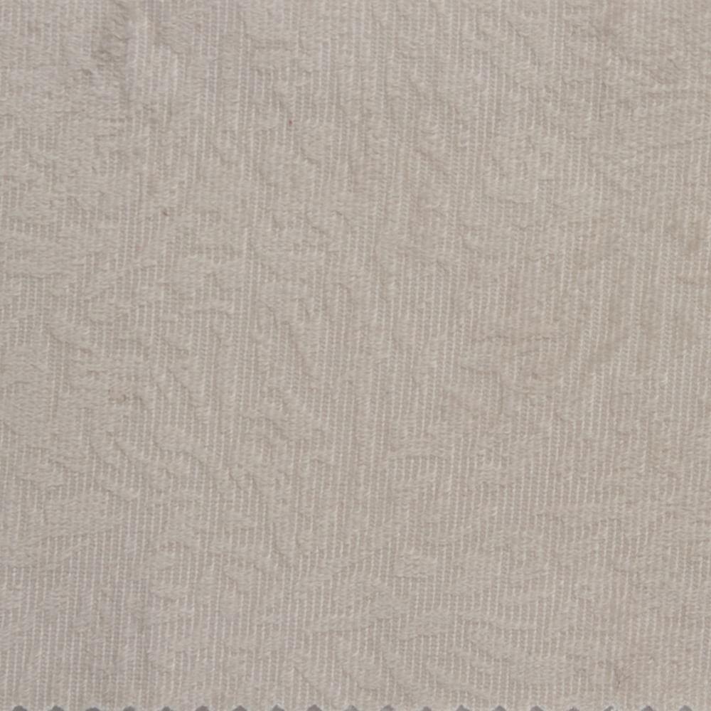Siberia-moscou-PLATINUN-01-1-Tecidos-Para-moveis