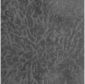 Siberia-moscou-PLATINUN-03-1-Tecidos-Para-moveis