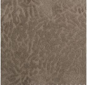 Siberia-moscou-PLATINUN-06-1-Tecidos-Para-moveis