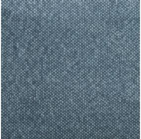 Siberia-moscou-SCALA-04-1-Tecidos-Para-moveis