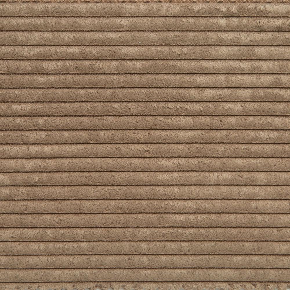 Siberia-moscou-VCOTELE-02-1-Tecidos-Para-moveis