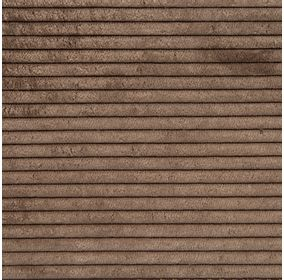 Siberia-moscou-VCOTELE-03-1-Tecidos-Para-moveis