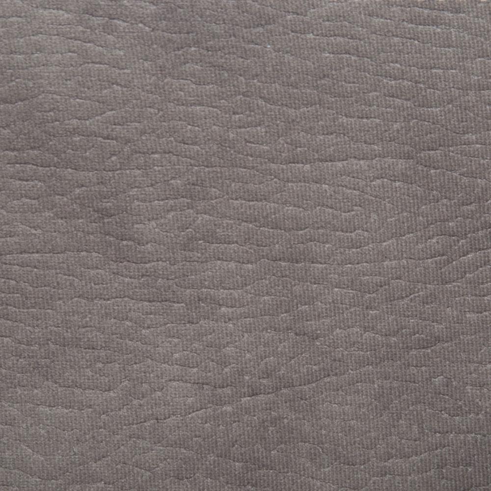 Siberia-moscou-VIMPERIAL-03-1-Tecidos-Para-moveis