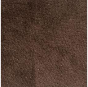 Siberia-moscou-VIMPERIAL-04-1-Tecidos-Para-moveis