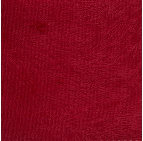 Siberia-moscou-VJASMIM-06-1-Tecidos-Para-moveis