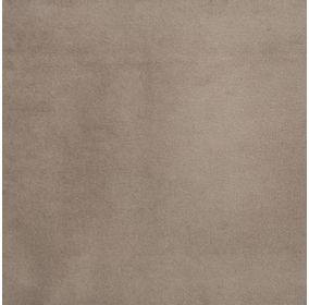 Siberia-moscou-VREAL-02-1-Tecidos-Para-moveis