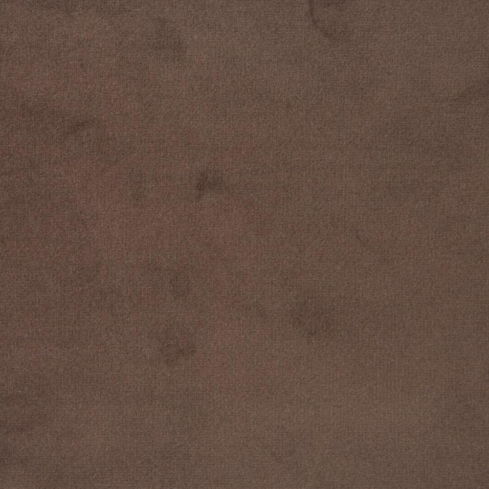 Siberia-moscou-VREAL-05-1-Tecidos-Para-moveis