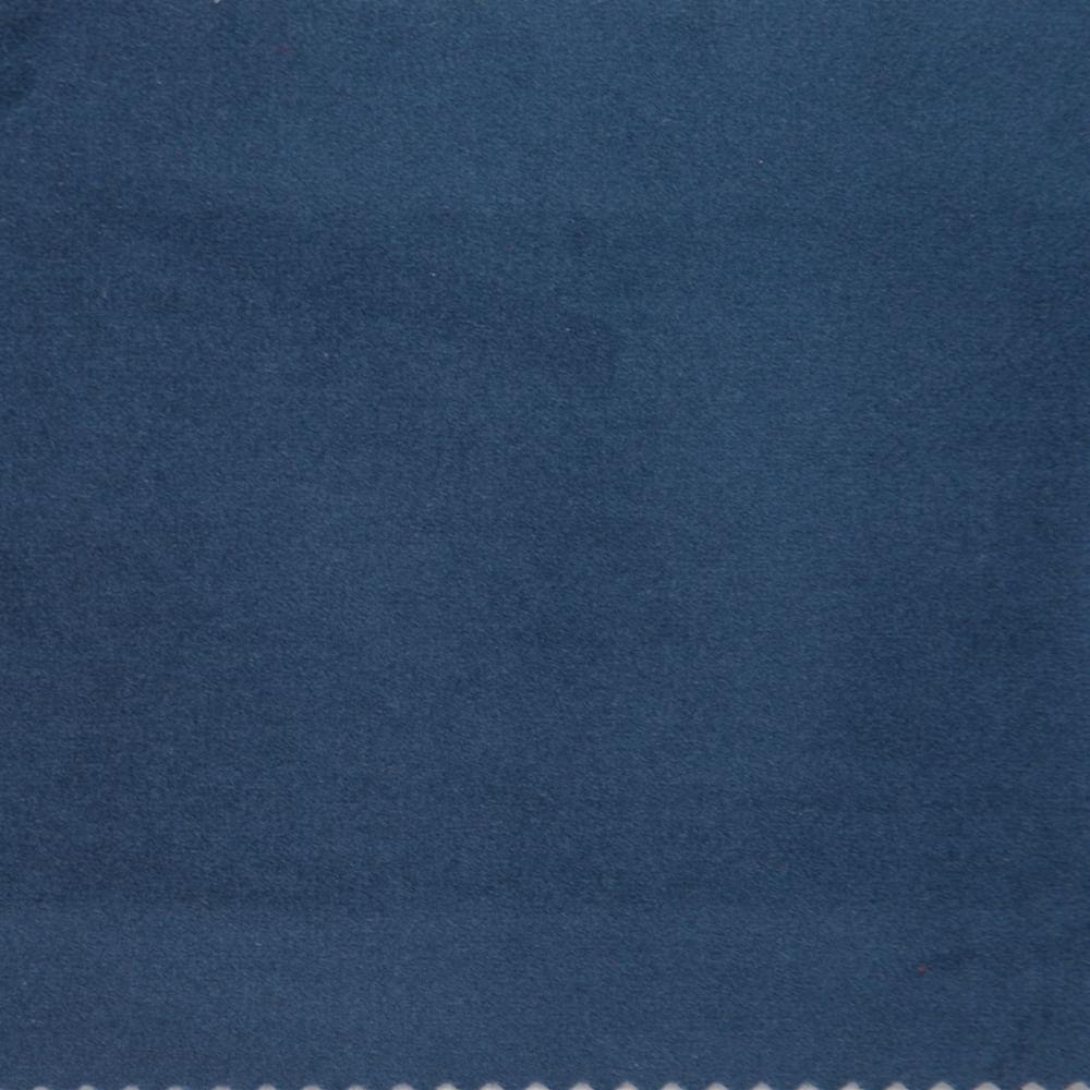 Siberia-moscou-VREAL-10-1-Tecidos-Para-moveis