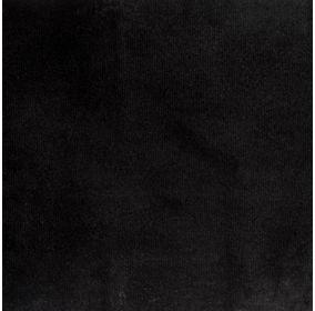 Siberia-moscou-VREAL-11-1-Tecidos-Para-moveis
