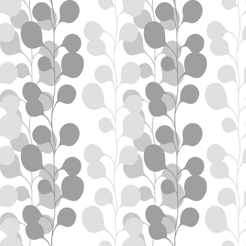 papeldeparedeoutput-820101-papel-de-parede