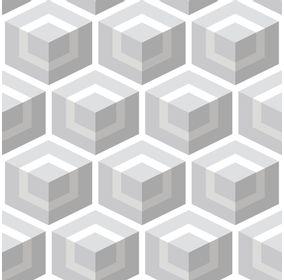 papeldeparedeoutput-820201-papel-de-parede