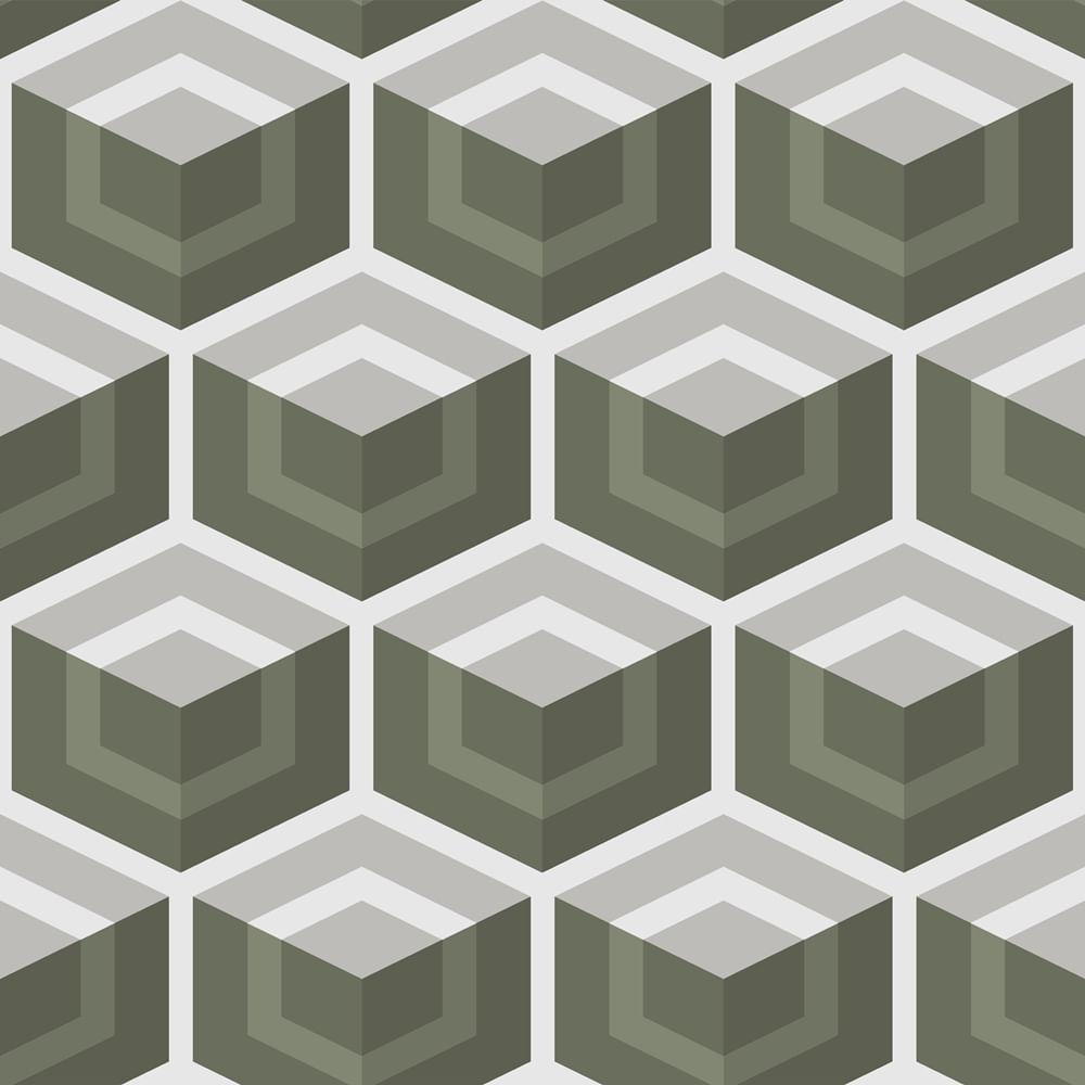 papeldeparedeoutput-820204-papel-de-parede