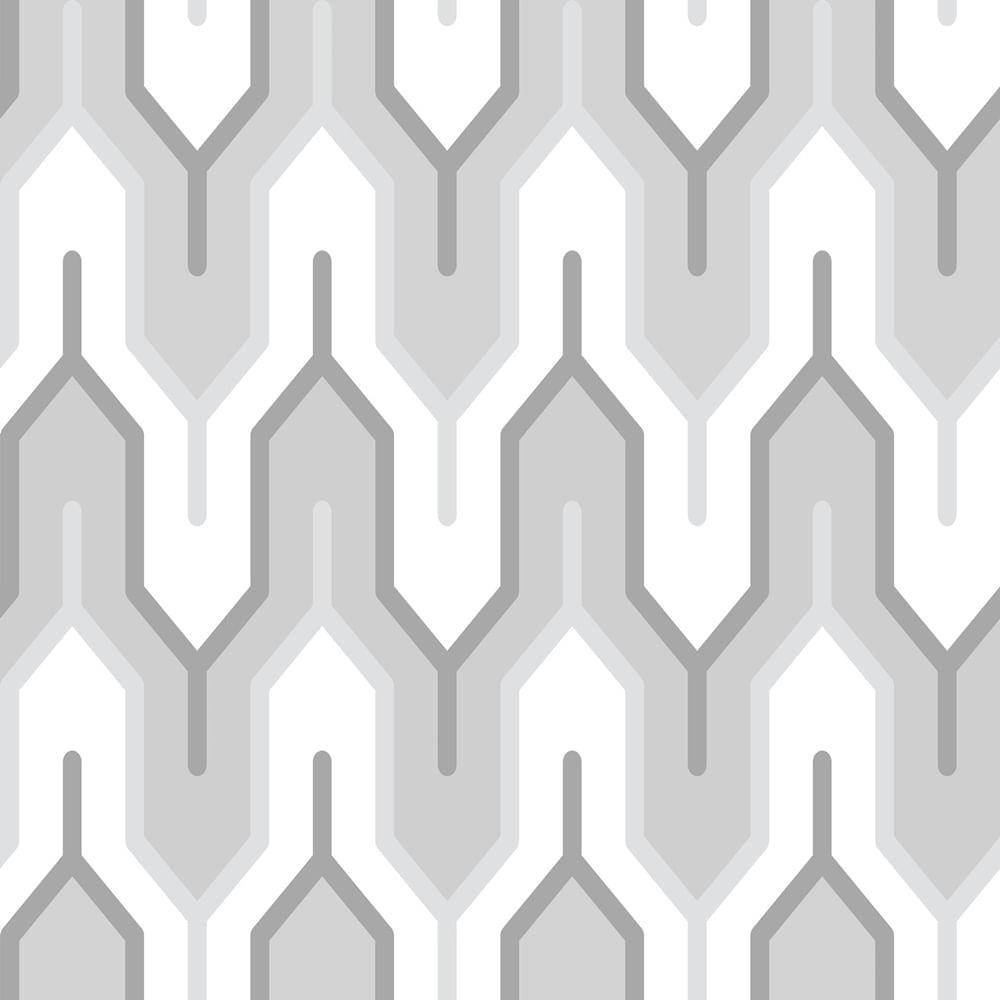 papeldeparedeoutput-820301-papel-de-parede