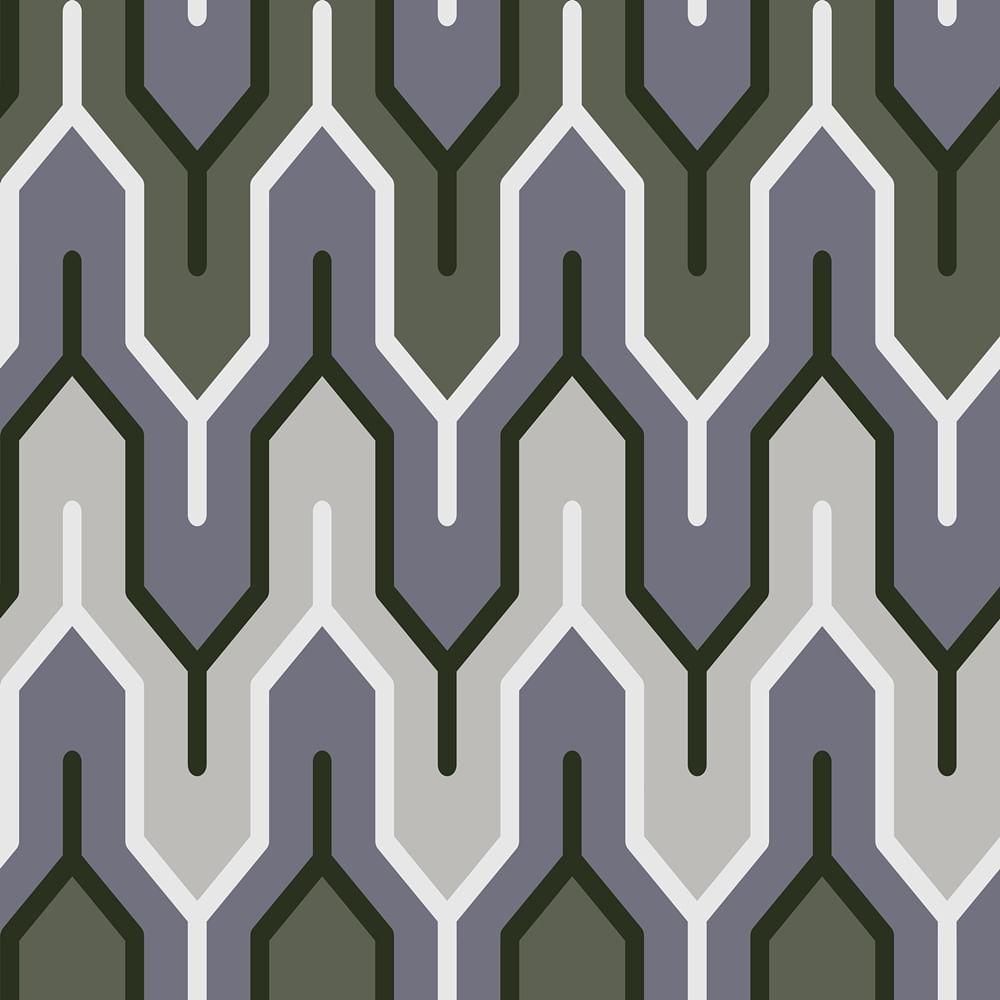 papeldeparedeoutput-820303-papel-de-parede