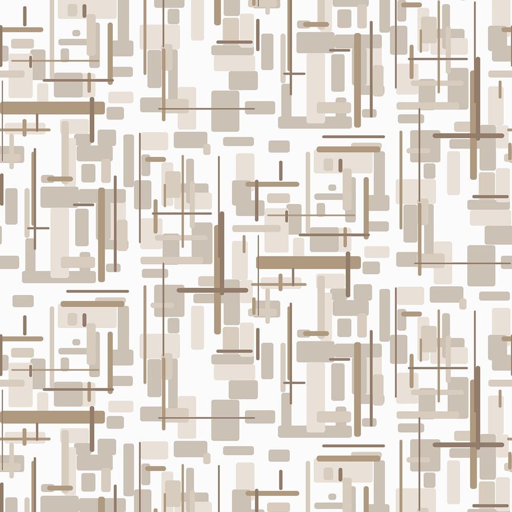 papeldeparedeoutput-820402-papel-de-parede