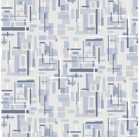 papeldeparedeoutput-820403-papel-de-parede
