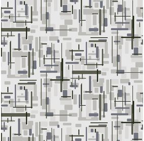 papeldeparedeoutput-820404-papel-de-parede