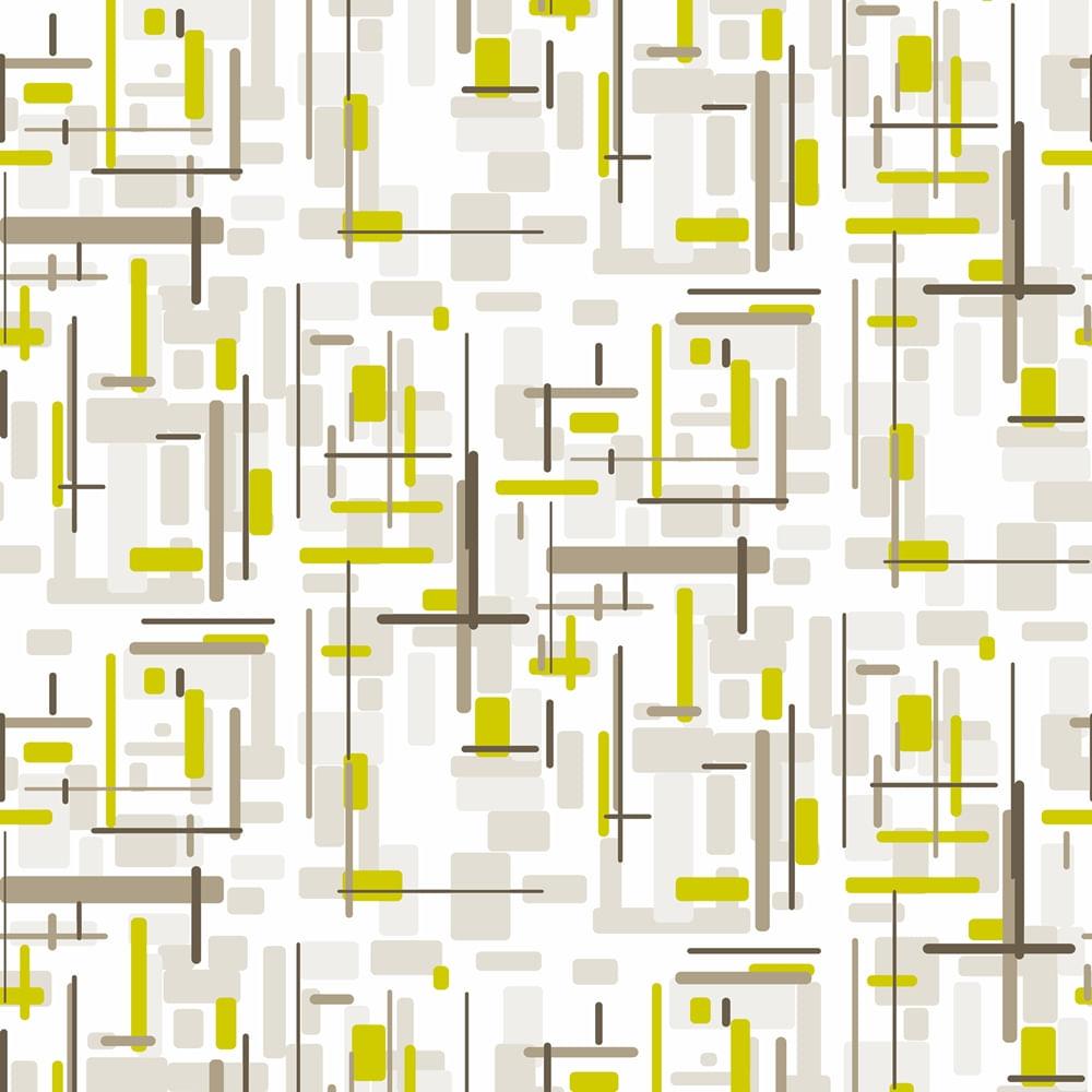 papeldeparedeoutput-820405-papel-de-parede